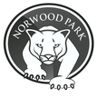 Norwood Park Logo